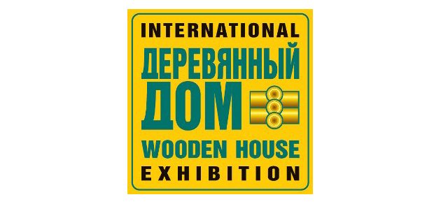 INTERNATIONAL WOODEN HOUSE EXHIBITION