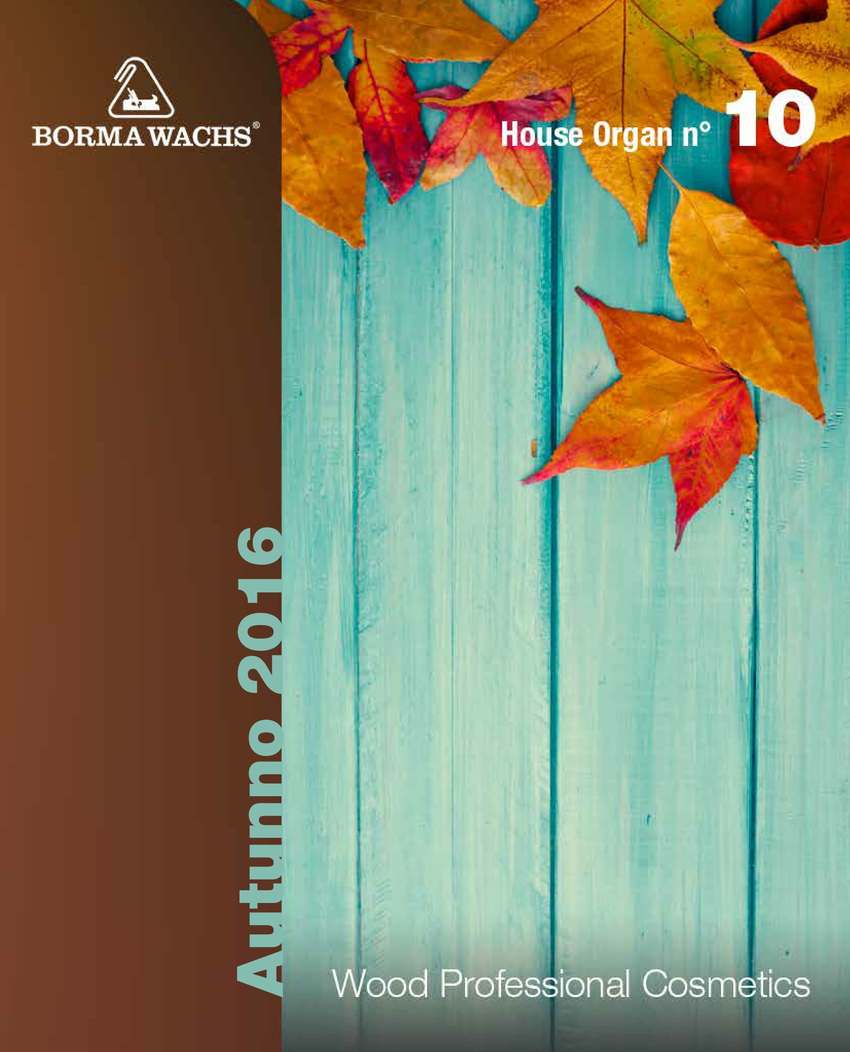 10_BORMA_WACHS_IT_AUTUNNO_2016-01