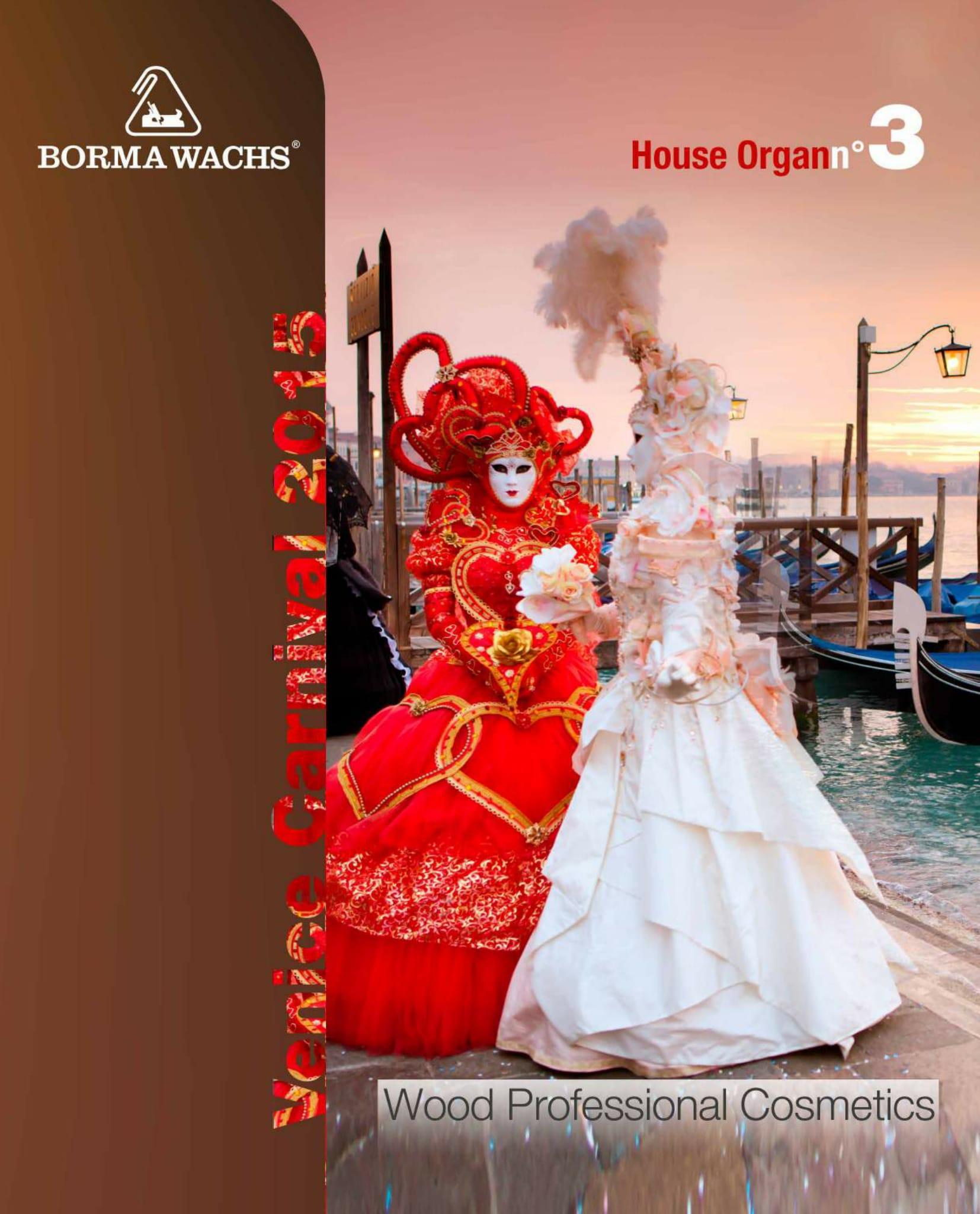 3_BORMA_WACHS_IT_CARNEVALE_2015-01