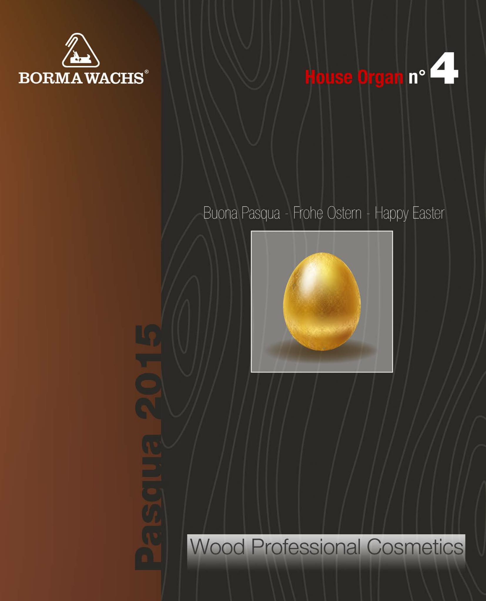 4_BORMA_WACHS_IT_PASQUA_2015-01