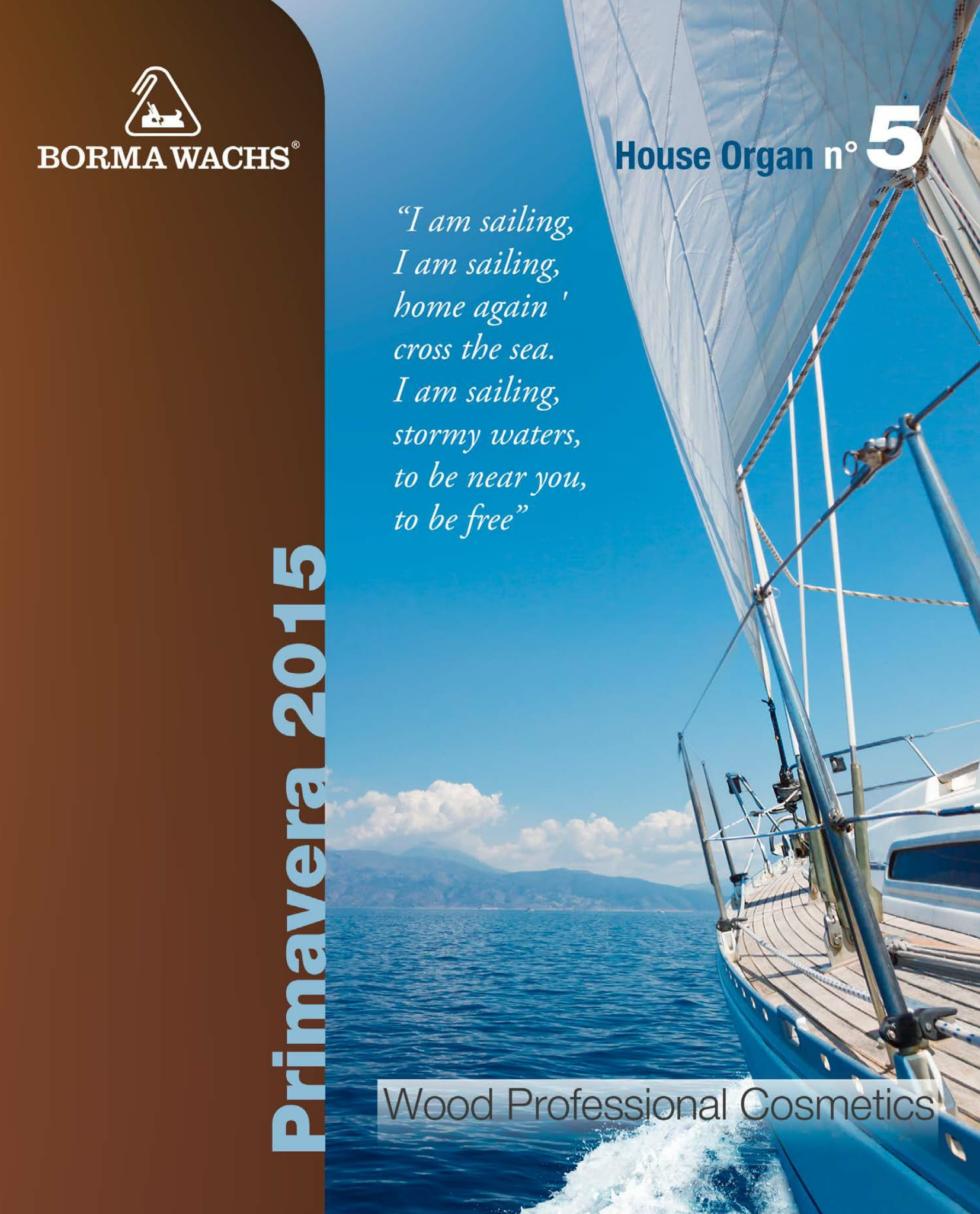 5_BORMA_WACHS_IT_PRIMAVERA_2015-01