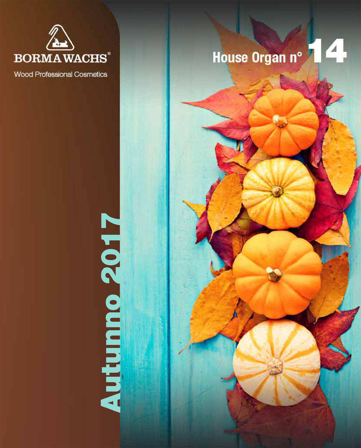 HOUSE-ORGAN-Autunno-IT-2017