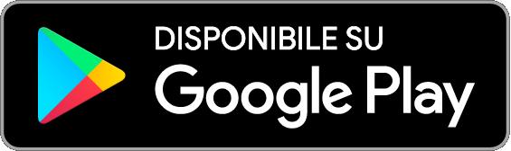 1_google-play-badge.png