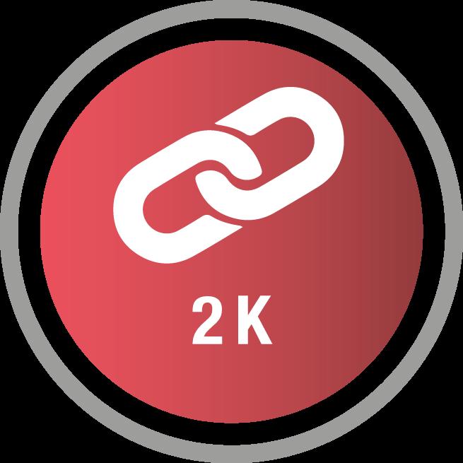 ICON_ADD_2K