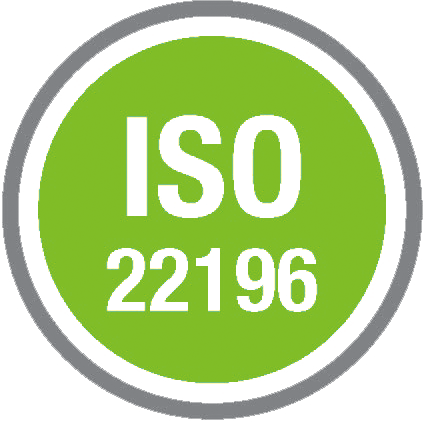 ICON_ADD_ISO_22196.png