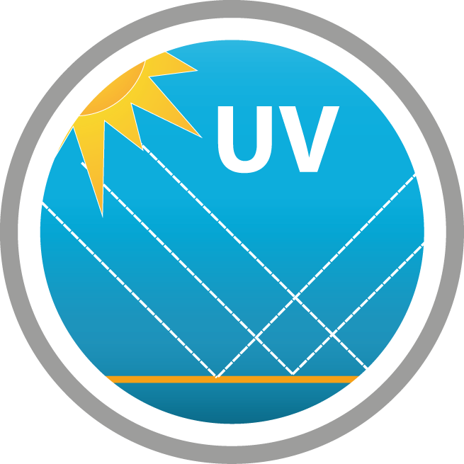 ICON_CERT_UV_FILTERS