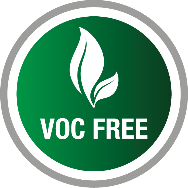 ICON_CERT_VOCFREE.png