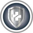 ICON_LINE_IGPURE.png