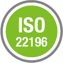 ICON_ADD_ISO_22196