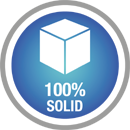 ICON_ADD_SOLID