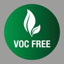 ICON_CERT_VOCFREE